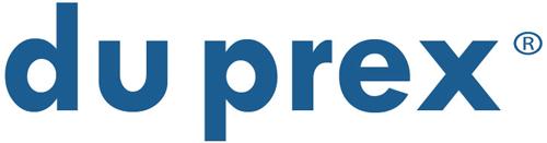 DuPREX Online -