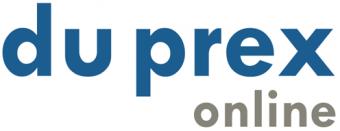 duprex-online-logo-bigger