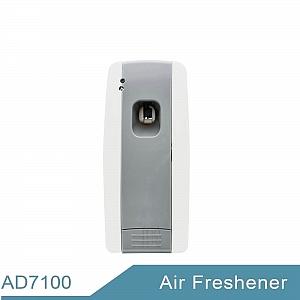 AD7100 Air Freshener Dispenser