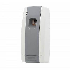 AD7100 Air Freshener Dispenser Grey