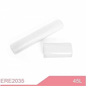 ERE2035 Fragranced Bin Liner 45 Litres