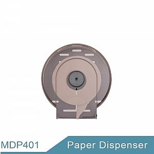 MPD401 Jumbo Roll Paper Paper Dispenser