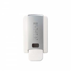 SD7145C Toilet Seat Sanitizer Dispenser
