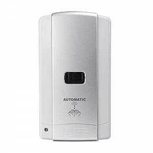 SD7350 Auto Spray Dispenser Grey Front