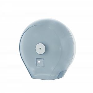 MPD466 Jumbo Roll Tissue Dispenser Angle