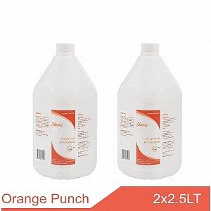 Cheerie Orange Punch Air Freshener